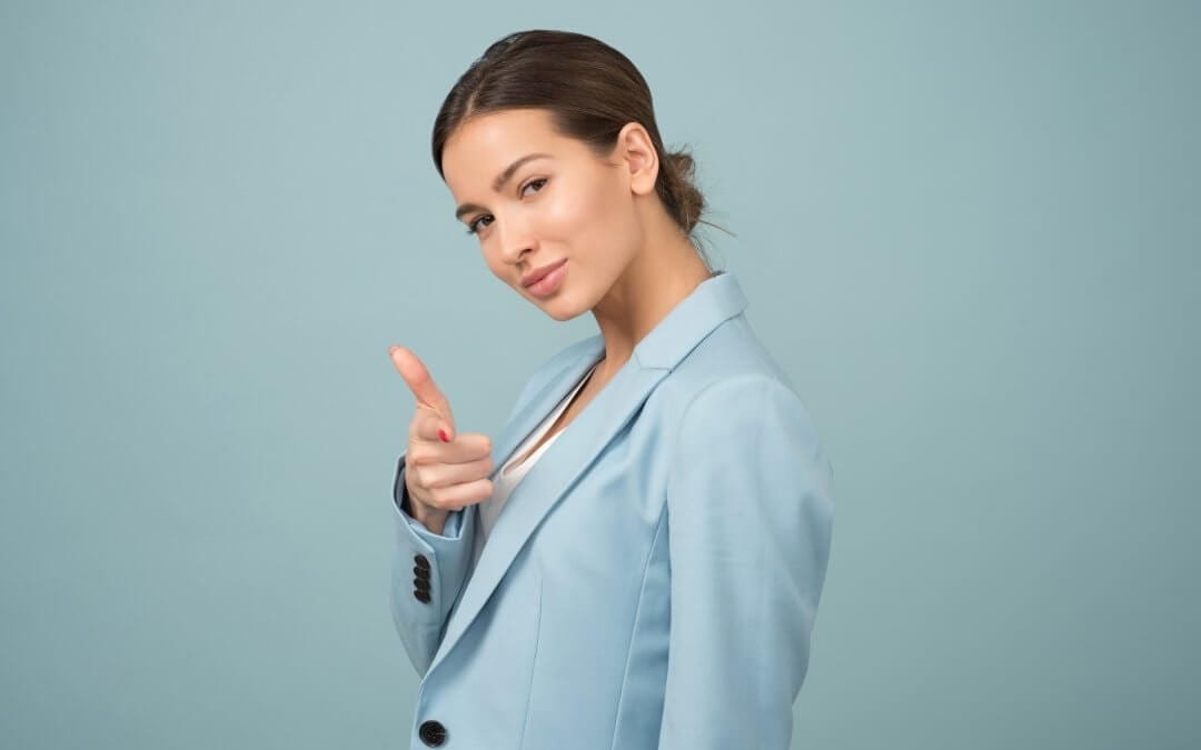 6 Practical Ways to Build Your Self Confidence