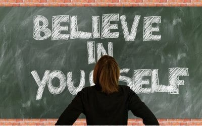 5 Simple Ways to Boost Your Self-Esteem Today